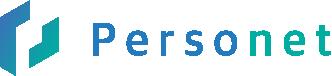 株式会社パーソネット|不動産賃貸・賃貸管理